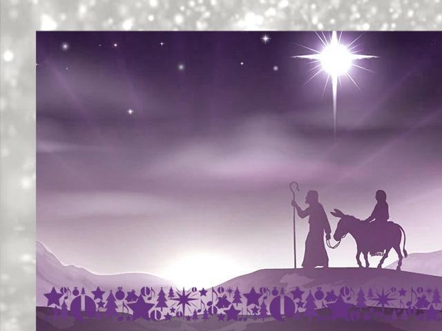 Prajeme vám požehnané Vianoce a celý nastávajúci rok 2020