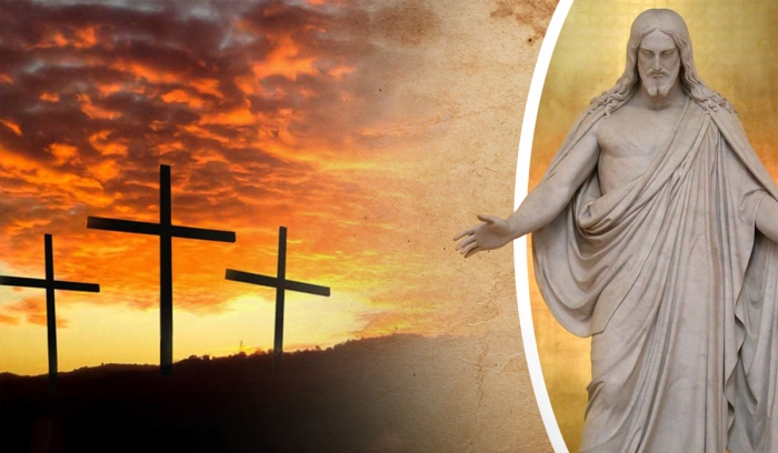 Prajeme Vám požehnanú Veľkú noc!
