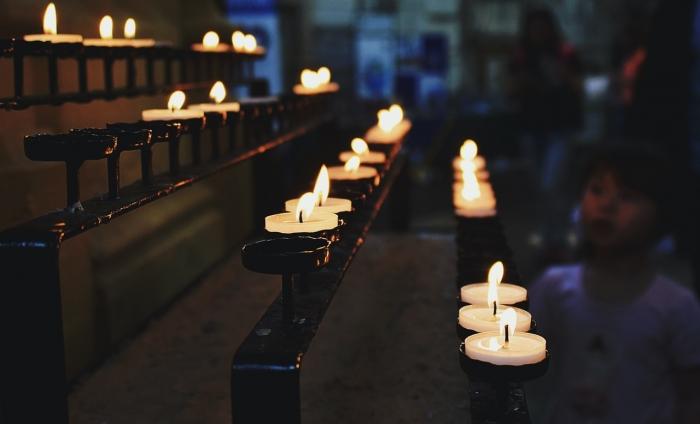 PODCAST: Čo aktuálne zvážiť pred návštevou bohoslužby?
