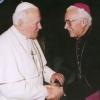 Aj vďaka biskupovi Hnilicovi sme Rádio Lumen