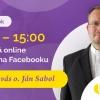 Rádio LUMEN spúšťa duchovnú poradňu na Facebooku
