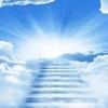Pôstne zamyslenie: Prekročiť hranice Božieho kráľovstva