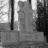 Výročie tragédie v Černovej v priamom prenose Rádia LUMEN
