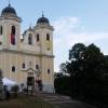 Rádio LUMEN putuje na Skalku už 12. augusta!