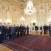 Andrej Kiska vymenoval 29 nových vysokoškolských profesorov