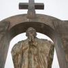 Ďalekohľad: O sochu sv. Jána Pavla II. prejavili záujem Maďari