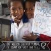 Milión detí sa modlí ruženec: V stredu 18.10. aj na Rádiu LUMEN