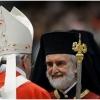Infolumen: Cieľom ekumenického dialógu je spoločné slávenie Eucharistie