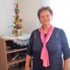Pani Anna Guziová: K Bohu a viere ma priviedla moja mama