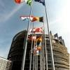 Evropský parlament zřídil mezinárodní fond na financování potratů