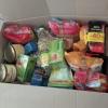 Potravinové balíčky s trvanlivými potravinami sa osvedčili