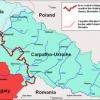 Život na Ukrajine sa za posledné roky veľmi zmenil