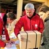 Občan: Fungujú na Slovensku farské charity?