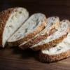 Pôstne zamyslenie: Nie len z chleba žije človek