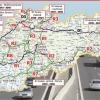 Spoločenský komentár: Výstavba ciest na Slovensku