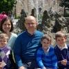 Boh v mojom živote: Jej srdcovou záležitosťou je prinášať evanjelium deťom