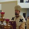 AKTUALITA: Menovanie pre biskupa Milana Lacha