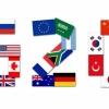 Spoločenský komentár: Slovensko a svet
