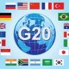 Spoločenský komentár: G20 naznačila zmeny vo svetovom obchode