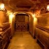 Ďalekohľad: Nová maľba v Kalixtových katakombách v Ríme