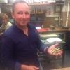 Na skok do kuchyne (10): Krémové rizoto so zelenou špargľou