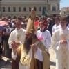 Cyrilometodská púť v Nitre: Každá dobrá kázeň znepokojí