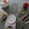 Na skok do kuchyne (6): Ako si založiť  kvások