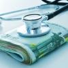 Spoločenský komentár: Výzvy v zdravotníctve