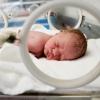 Vitaj doma, rodina: Starostlivosť o predčasne narodené deti