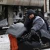 Pašeráci v Európe v minulom roku zarobili najmenej 5 miliárd dolárov