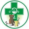 Zaostrené: Na muške bude odbornosť v našich lekárňach