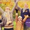 Rádio LUMEN spája Lumenrodiny: Prihlasovanie do nového ročníka je spustené!