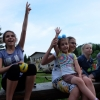 Vďaka vám pomáhame rodinám na Slovensku