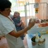 Vitaj doma, rodina: iniciatíva otca mamu deťom a pomoc tehotným ženám