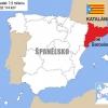 Keď Katalánci zorganizovali protiprávne referendum