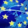 Spoločenský komentár: Slovensko v EÚ