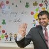 Občan: Učiace sa Slovensko