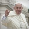 Video pápeža Františka: Kresťania slúžiaci ľudskosti