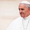 Štyria kardináli opäť píšu pápežovi