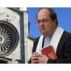 Vatikánsky týždenník: Nový sekretár Kongregácie pre náuky viery