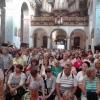 Prečo sú poslucháči Rádia LUMEN jedineční?
