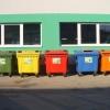Občan: Separovanie odpadu v domácnosti. Prečo a ako začať?