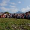 Tatranská LUMENTÚRA s rekordnou účasť ou