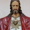 Biskupi zasvätia Slovensko Božskému srdcu a srdcu Panny Márie