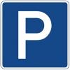Čo ďalej s problémovým parkovaním v našich mestách?