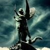 V piatok 29.9. oslavujeme nášho nebeského patróna