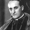 Ďalekohľad: Vzťah kardinála Alojzija Stepinaca k Srbom