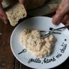 Na skok do kuchyne (25): Domáci šalát z tresky