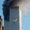 16 rokov po 11. septembri