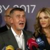 Spoločenský komentár: Voľby v Česku